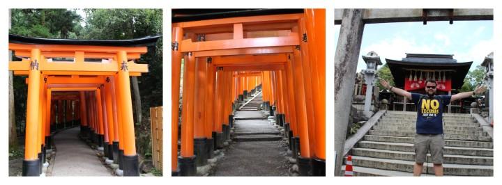 kyoto4